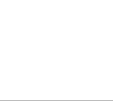 東京藝術大学大学院映像研究科