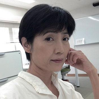 岡本美津子