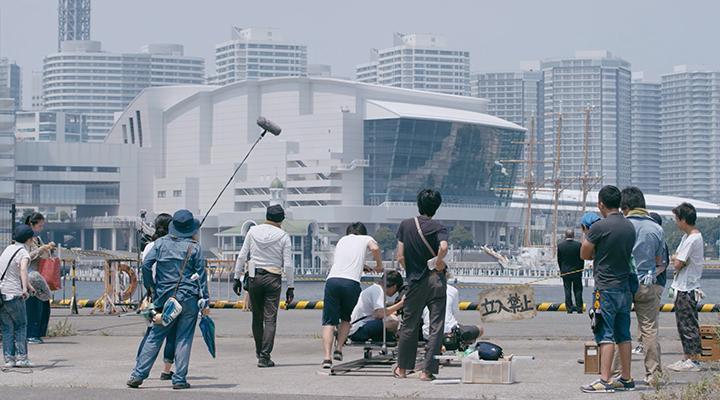 東京 芸術 大学